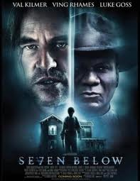 Post thumbnail of Seven Below – online HD