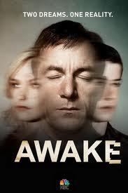 Post thumbnail of Awake Sezonul 1 Episodul 1 – online HD